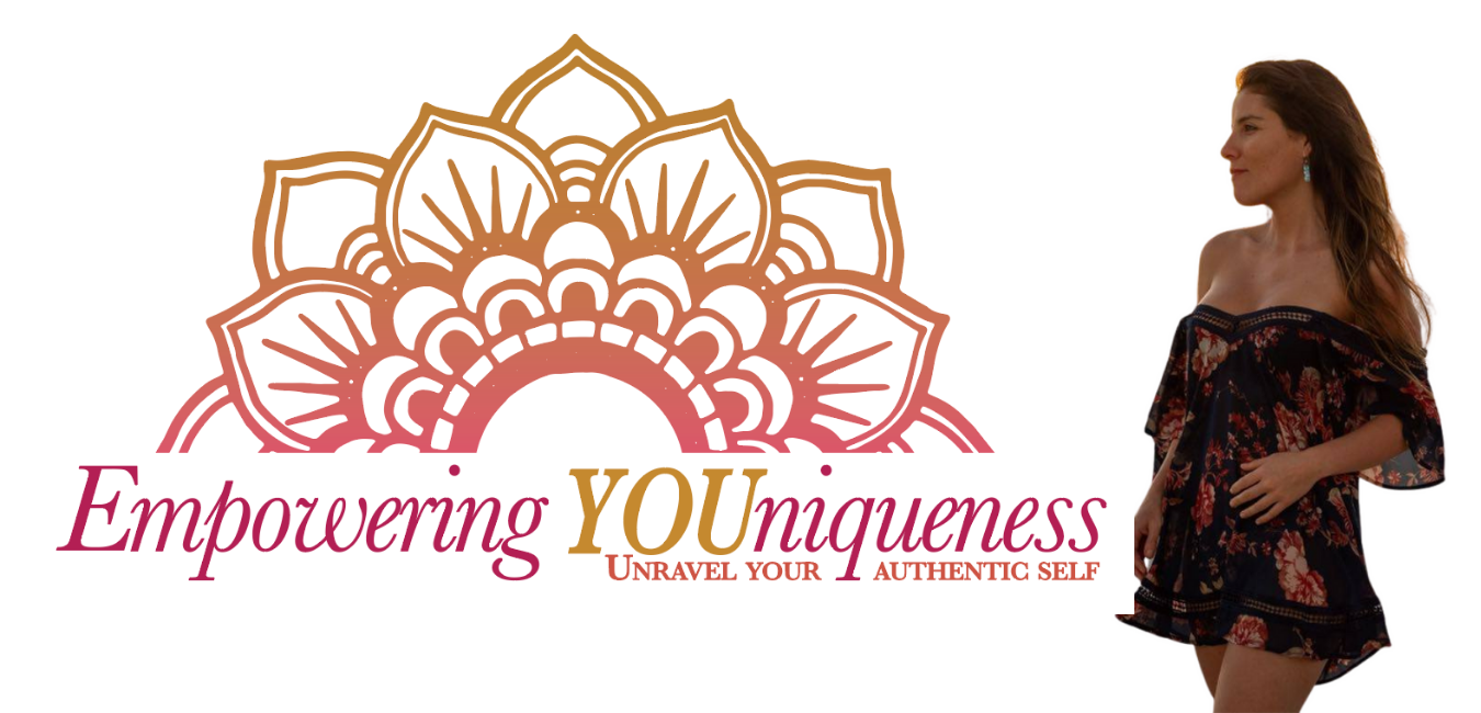 www.empoweringyouniqueness.com
